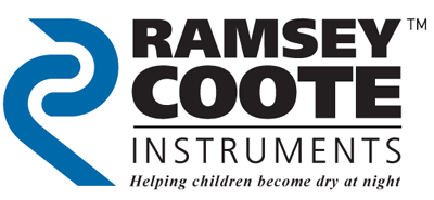 Ramsey Coote